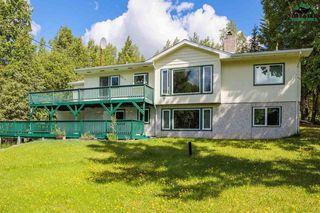 1031 Pasque St, Fairbanks, AK 99712