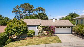 3705 Southwood Ave, San Mateo, CA 94403