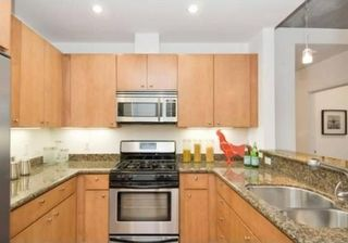 3860 Martin Luther King Jr Way #208, Oakland, CA 94609