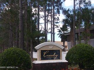 4220 Plantation Oaks Blvd #1915, Orange Park, FL 32065