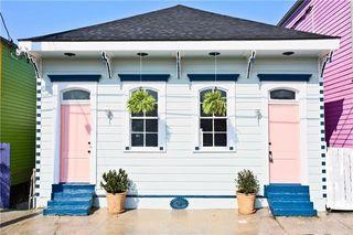 1336 Arts St, New Orleans, LA 70117
