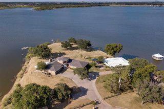 120 Lands End, Wichita Falls, TX 76308