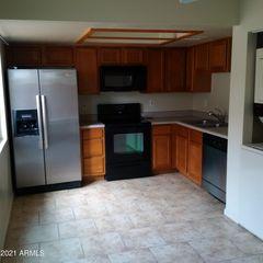 2847 N 46th Ave #4, Phoenix, AZ 85035
