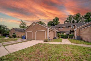 11840 N Ashbrook Cir, Jacksonville, FL 32225