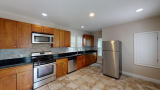 34 Pequit St, Canton, MA 02021