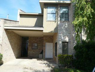 2600 E San Jose St #7, Laredo, TX 78043
