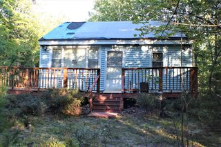 149 N Shore Rd, West Newfield, ME 04095