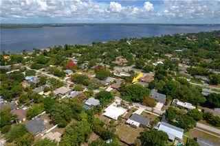 1317 Sunbury Dr, Fort Myers, FL 33901