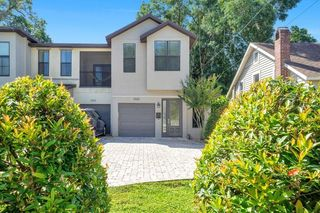 2500 E Central Blvd, Orlando, FL 32803