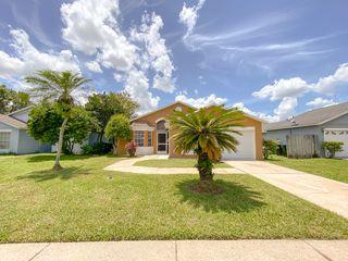 2122 Donegan Pl, Orlando, FL 32826