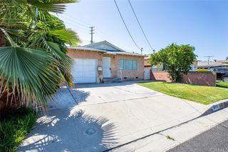 13610 Klondike Ave, Downey, CA 90242