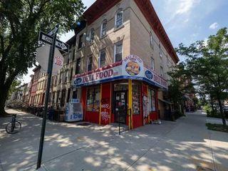 713 Decatur St #2, Brooklyn, NY 11233