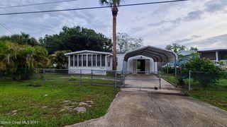 366 Ronald St, Cocoa, FL 32927