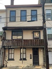 5110 Holmes St, Pittsburgh, PA 15201