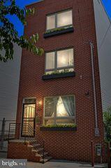 2621 E Letterly St, Philadelphia, PA 19125