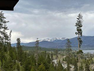 37 County Road 4627, Grand Lake, CO 80447