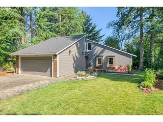 10435 SW Grant Ct, Tigard, OR 97223