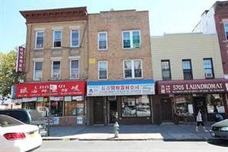 5703 7th Ave #5, Brooklyn, NY 11220