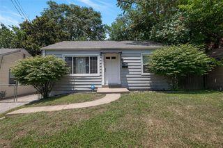 2145 Bellevue Ave, Saint Louis, MO 63143