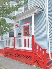 141 Colfax St, Providence, RI 02905