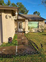 5612 W Whitten St, Chandler, AZ 85226