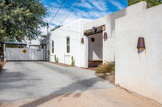 941 N Richey Blvd, Tucson, AZ 85716
