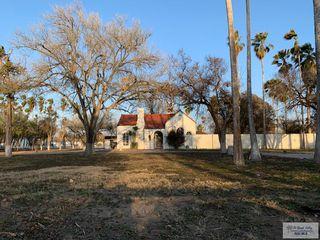 27163 E White Ranch Rd, La Feria, TX 78559