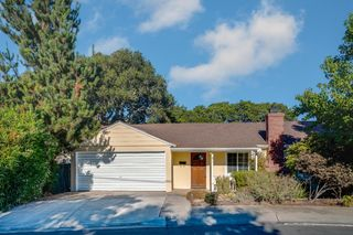 57 Melway Cir, Monterey, CA 93940