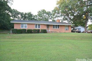 405 Redbud St, Perryville, AR 72126