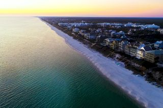 113A Sandy Shores Ct, Rosemary Beach, FL 32461