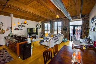 220 W Jackson Ave #406, Knoxville, TN 37902