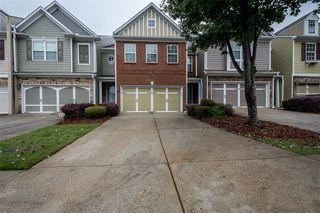 979 Pierce Ivy Ct, Lawrenceville, GA 30043