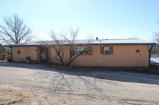 119 W Arroya Dr, Silverton, TX 79257