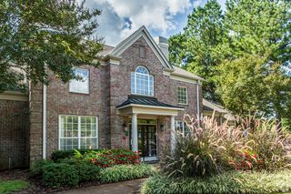 1907 Bailey Woods Dr N, Collierville, TN 38017