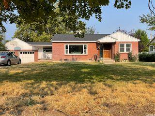 4348 S Garden Dr, Salt Lake City, UT 84124
