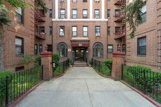 80 Avenue P #F7 & F8, Brooklyn, NY 11204