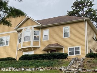170 S Willow Brook Dr, Asheville, NC 28806