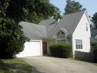 418 Sherrels Frd, Peachtree City, GA 30269