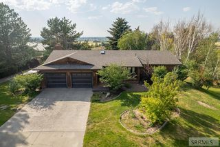 5530 S Marbrisa Ln, Idaho Falls, ID 83406