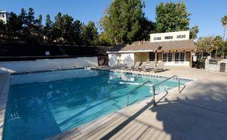 640 W Lincoln Ave, Escondido, CA 92026