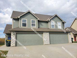 16814 Sheehan Rd, Basehor, KS 66007