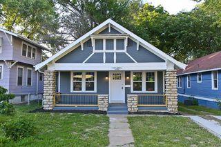 1884 Minnesota Ave, Kansas City, KS 66102