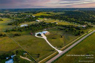 5335 Old Bethany Rd, Moody, TX 76557