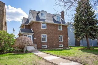 1115 Beacon St, East Chicago, IN 46312