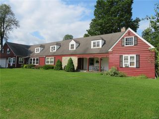 5342 State Route 41, Homer, NY 13077