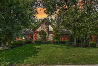 5524 Heron Dr, West Chester, OH 45069
