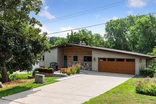 2724 Brookridge Ave, Crystal, MN 55422
