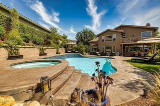 2784 Autumn Ridge Dr, Thousand Oaks, CA 91362