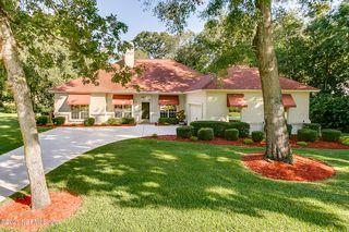 3600 Long Cove Ct, Green Cove Springs, FL 32043
