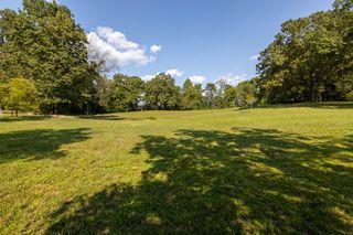 200 Pin Oak Dr, Rockwood, TN 37854